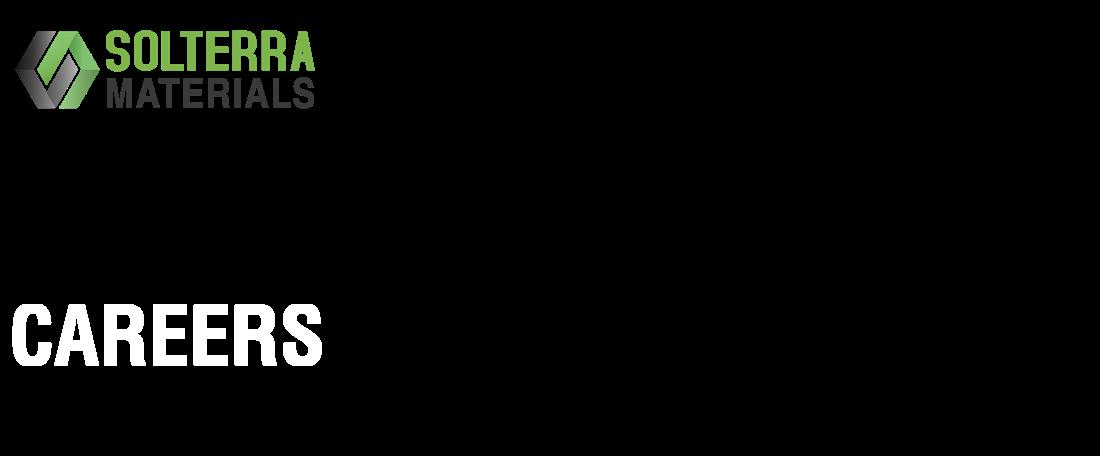Solterra Materials